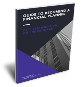 jmu-financial-planner-ebook-cover